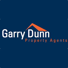 Gary Dunn Property Agents